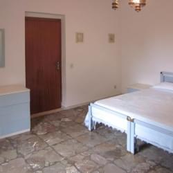 Casa Singola Con Due Appartamenti